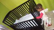 New Born Bed | Children's Furniture for sale in Central Region, Kampala