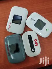 4g Mifi Modems | Computer Accessories  for sale in Central Region, Kampala