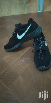 Nike Lower | Shoes for sale in Central Region, Kampala