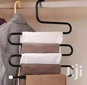 Men's Trouser Steel Hanger | Clothing Accessories for sale in Central Region, Kampala