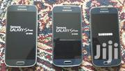 Sumsung Galaxy S4   Mobile Phones for sale in Central Region, Kampala