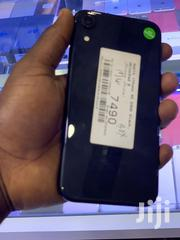 iPhone Xr Black 64GB | Mobile Phones for sale in Central Region, Kampala