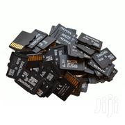 8gb Memory Cards | Accessories for Mobile Phones & Tablets for sale in Central Region, Kampala