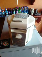UK Used Tefal Deep Fryer | Restaurant & Catering Equipment for sale in Central Region, Kampala