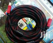 High Quality Hdmi Cables | TV & DVD Equipment for sale in Central Region, Kampala