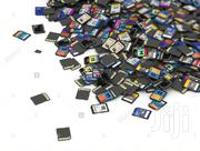 32gb Memory Cards | Accessories for Mobile Phones & Tablets for sale in Central Region, Kampala