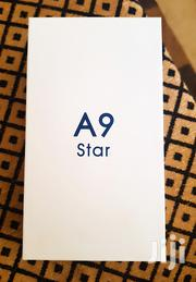 Samsung Galaxy A9 Star Gold 64 GB | Mobile Phones for sale in Central Region, Kampala
