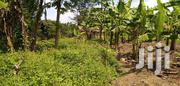 4.5 Acres for Sale at Gayaza Kabubu | Land & Plots For Sale for sale in Central Region, Wakiso