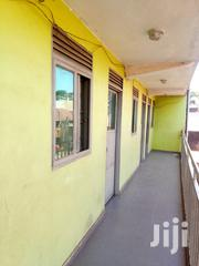 Mawanda Road Self-Contained Single Room for Rent | Houses & Apartments For Rent for sale in Central Region, Kampala