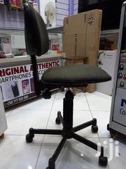 Offices Chair | Furniture for sale in Central Region, Kampala