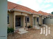 Executive Self Contained Double For Rent In Kyaliwajara At 300k | Houses & Apartments For Rent for sale in Central Region, Kampala