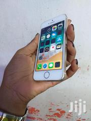 Clean New iPhone 5s White 32 Gb | Mobile Phones for sale in Central Region, Kampala