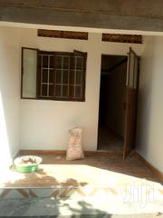Bukoto Double Roomed House for Rent | Houses & Apartments For Rent for sale in Central Region, Kampala