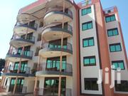 Ntinda Full Furnished House for Rent | Houses & Apartments For Rent for sale in Central Region, Kampala