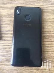 Hot Infinix Hot S3 Black 32 GB for Sale | Mobile Phones for sale in Central Region, Kampala