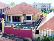 On 70by 100 Plot House for Sale in Kira With Ready Title | Houses & Apartments For Sale for sale in Central Region, Kampala