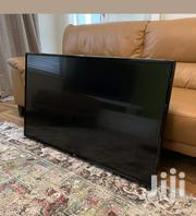 New 32 Inches Flat Screen TVS | TV & DVD Equipment for sale in Central Region, Kampala