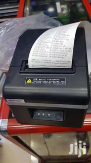 Thermal Receipt Printer Xprinter Epos Bixolon Wholesale | Laptops & Computers for sale in Central Region, Kampala