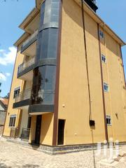 Bukoto Three Bedrooms Apartment for Rent | Houses & Apartments For Rent for sale in Central Region, Kampala