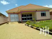 Mbalwa Spacious Stand Alone House for Sale | Houses & Apartments For Sale for sale in Central Region, Kampala