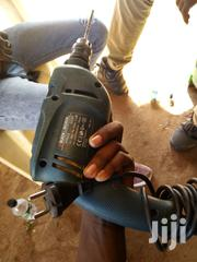 Drilling Machine   Hand Tools for sale in Central Region, Kampala