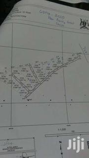 SONDE-GOMA 50ftby100ft Plots   Land & Plots For Sale for sale in Central Region, Mukono