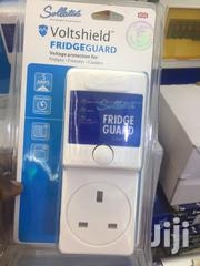 FRIDGE GUARD At Cheap Price Which Iz Negotiatable | Home Accessories for sale in Central Region, Kampala