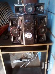 Hoofer Ailipu | Audio & Music Equipment for sale in Central Region, Kampala