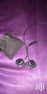 Bluetooth Bose Earphones | Audio & Music Equipment for sale in Central Region, Kampala