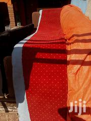 Carpet Red In Colour | Home Accessories for sale in Central Region, Kampala