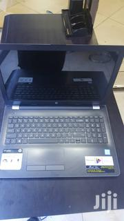 Hp Pavilion G60 500 Hdd Core i3 4Gb Ram | Laptops & Computers for sale in Central Region, Kampala