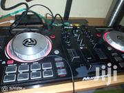 Numark Pro 3 Dj Controllers | Audio & Music Equipment for sale in Central Region, Kampala