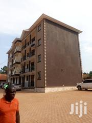 Kiwatule Double Room   Houses & Apartments For Rent for sale in Central Region, Kampala