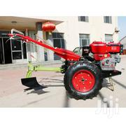 Tractor | Farm Machinery & Equipment for sale in Central Region, Kampala