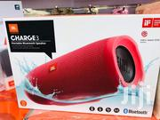 JBL Charge 3 Bluetooth Speaker | Audio & Music Equipment for sale in Central Region, Kampala