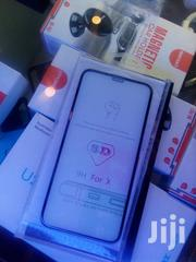 Original Screen Protector | Accessories for Mobile Phones & Tablets for sale in Central Region, Kampala