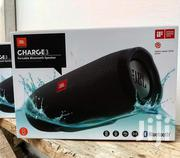 Original JBL 3 Bluetooth Speaker | Audio & Music Equipment for sale in Central Region, Kampala