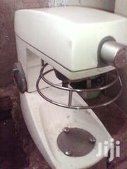 Planetary Mixer | Kitchen & Dining for sale in Central Region, Kampala