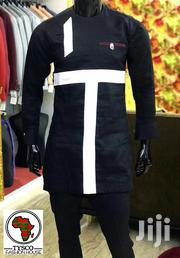 Kaftan Traditional Suits | Clothing for sale in Central Region, Kampala