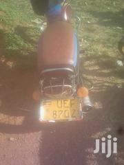 Bajaji Boxer 2013 Red On Sale | Motorcycles & Scooters for sale in Central Region, Kampala