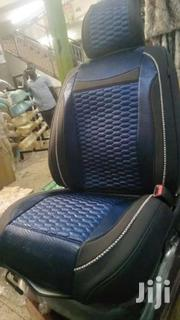 WHERE QUALITY MATTERS. Car Seat Covers | Vehicle Parts & Accessories for sale in Central Region, Kampala