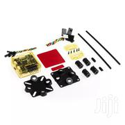 Open Pilot Cc3d Flight Controller | Computer Hardware for sale in Central Region, Kampala