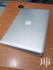Mackbook Pro 500 Hdd Core i5 4Gb Ram | Laptops & Computers for sale in Central Region, Kampala