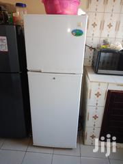 Depot Fridge | Kitchen Appliances for sale in Central Region, Kampala