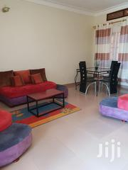 Entebbe 15 Bedroom Property for Rent | Houses & Apartments For Rent for sale in Central Region, Kampala