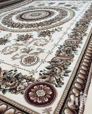 Carpets For Sitting Room | Home Appliances for sale in Central Region, Kampala