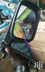 Toyota Wish Side Mirror  Japan | Vehicle Parts & Accessories for sale in Central Region, Kampala