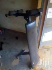 Gym Stretch Bench | Sports Equipment for sale in Central Region, Wakiso