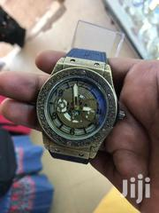 Hublot Geneve | Watches for sale in Central Region, Kampala