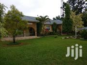 4 Bedroom Bungalow for Sale | Houses & Apartments For Sale for sale in Central Region, Kampala